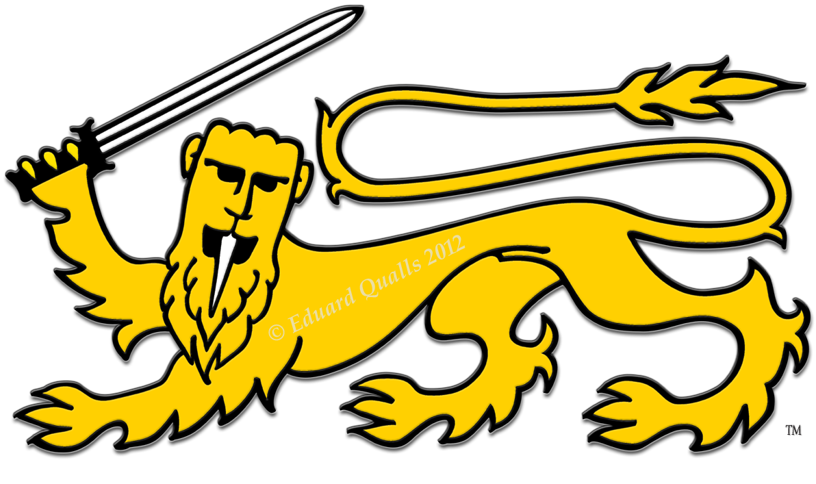 lion.and.sword.1